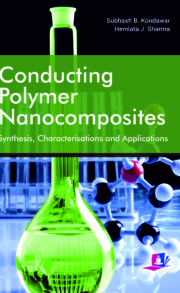 Conducting Polymer Nanocomposites